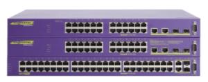 automação de backup de switch