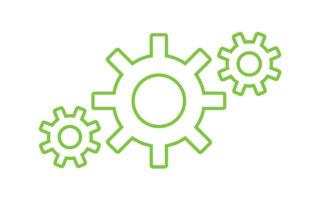 QTCPServer Android no Qt | XMLRPC utilizando a libMaia