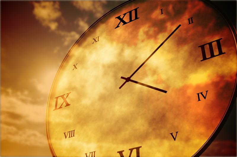 Como pegar hora da Internet com ESP32 (e ESP8266?) • Do bit Ao Byte