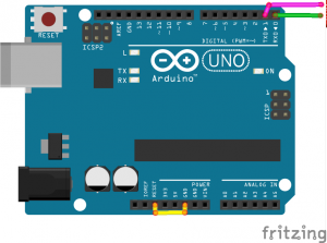 arduino_as_ftdi_bb