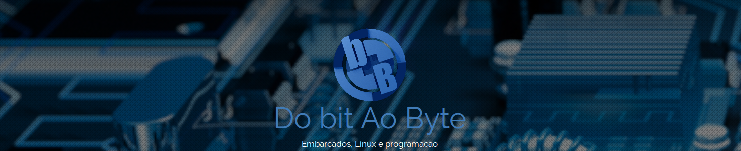 Do bit Ao Byte