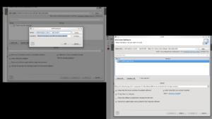 Arduino no Eclipse - Eclipse plugin installation