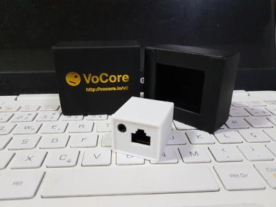 VoCore 2
