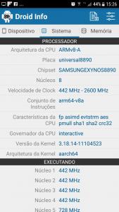 programar para Android com Qt
