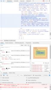 Como criar um dataset - baixar imagens