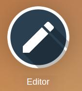 configurar ethernet no Onion Omega