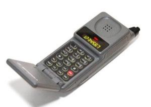 comunicação remota sem Internet - BCP