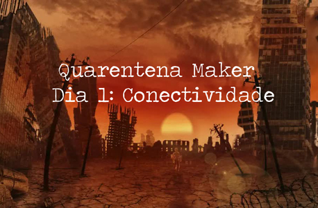 powerline - quarentena maker