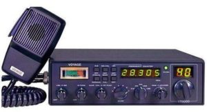 comunicação remota sem Internet - PX